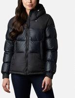 Pike Lake II női kabát