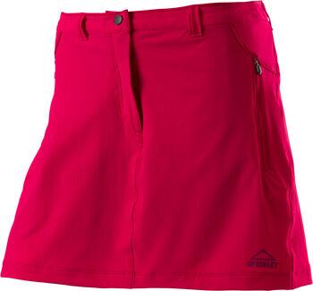 McKINLEY Active Carly Nők rózsaszín