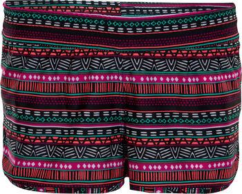 FIREFLY Női-Short D-Shorts Tess Nők színes