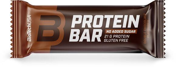 USA Protein Bar fehérjeszelet 70g