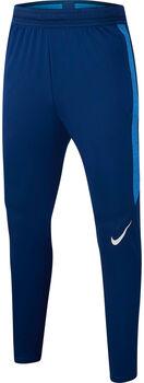 Nike Dri-FIT Strke gyerek edzőnadrág kék
