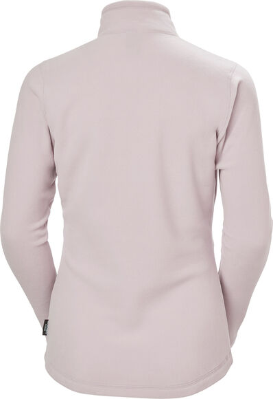 W Daybreaker női fleece felső