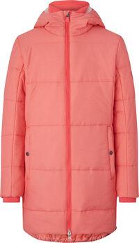McKINLEY Kelly lány kabát rózsaszín