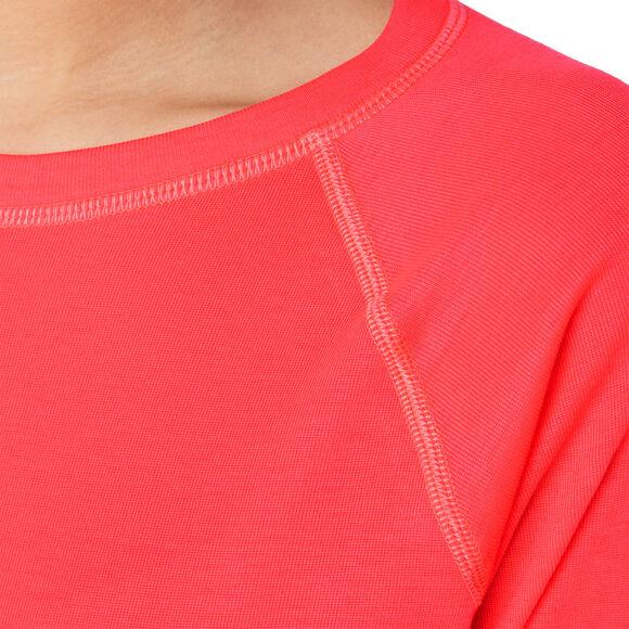 Yael/Yana női aláöltözet