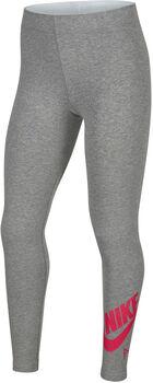 Nike G NSW AIR Favorites lány nadrág