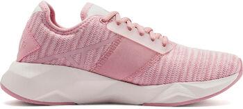 Puma Cell Plasmic női szabadidőcipő Nők rózsaszín