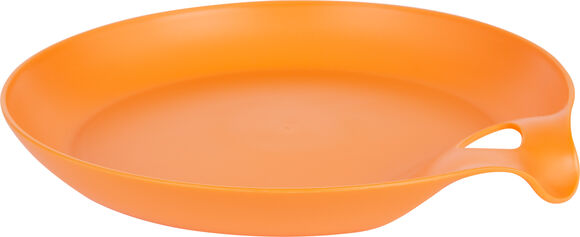 PLATE PP tányér