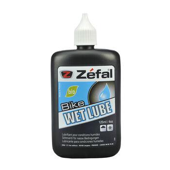 Zefal Wet Lube kenőolaj (125ml) fehér