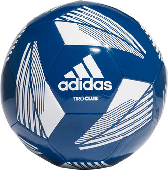 adidas TIRO CLB focilabda kék