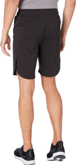Tindor II férfi rövidnadrág