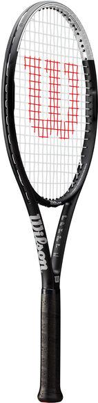 Pro Staff Precision 103 teniszütő