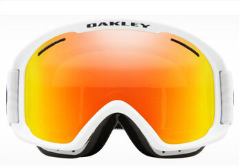 Oakley O Frame 2.0 PRO XM síszemüveg törtfehér