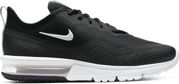 NIKE Wmns Air Max Sequent Nők