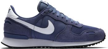 Nike Air Vortex férfi szabadidőcipő Férfiak kék