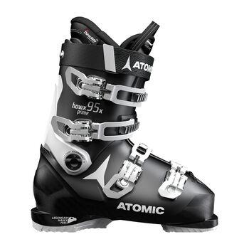 ATOMIC Hawx Prime 95X W női sícipő Nők fekete