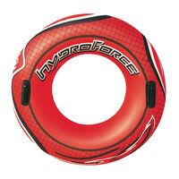 Hydro Force úszógumi