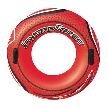 Bestway Hydro Force úszógumi piros