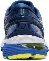 Gel-Nimbus 21 férfi futócipő