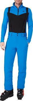 McKINLEY Dave Sportive 15.15 férfi sínadrág Férfiak kék