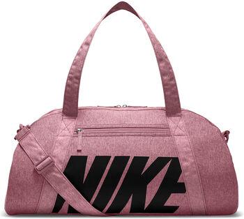 Nike Gym Club Training Duffel Bag sporttáska Nők
