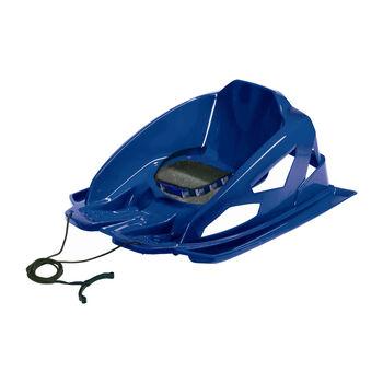 AlpenGaudi Alpen Gaudi Bambino kék
