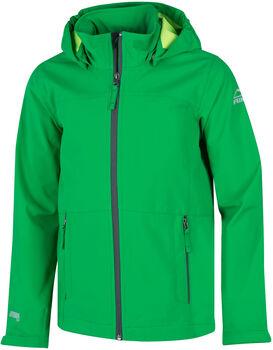 McKINLEY Everest gyermek zöld