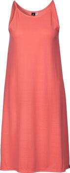 FIREFLY Wira női ruha Nők rózsaszín
