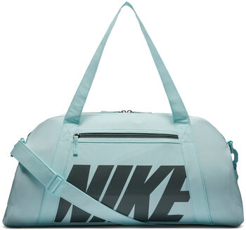 Nike Gym Club Training Duffel Bag sporttáska Nők zöld