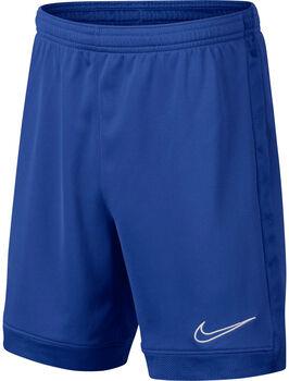 Nike Dri-FIT Academy Kids futballsort Fiú kék