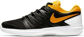 Air Zoom Prestige Clay férfi teniszcipő