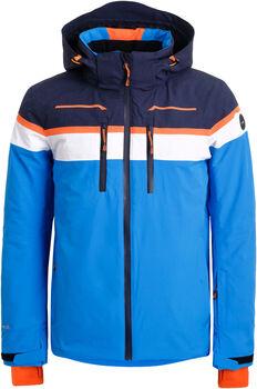 Icepeak  FilionHr. Skijacke    10.000 mm Férfiak kék