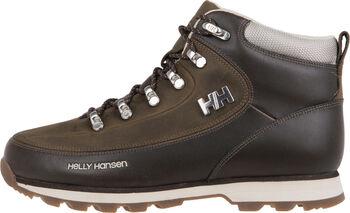 Helly Hansen  The Foresternői téli cipő Nők barna