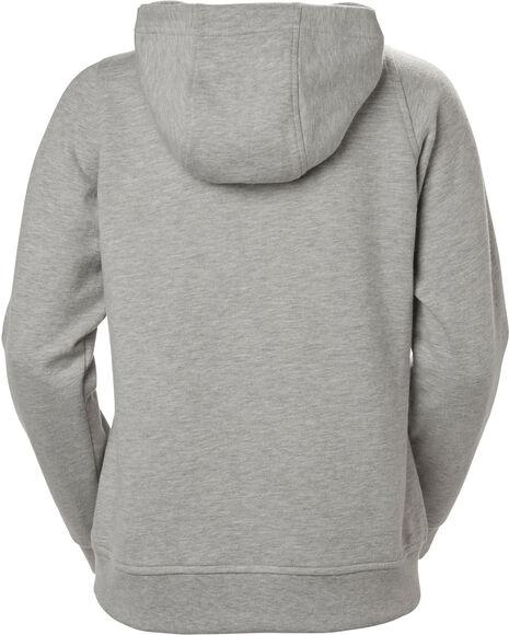 641a3ac12 Helly Hansen · W HH Logo Hood női kapucnis felső Nők