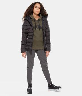 W Gotham II női kabát