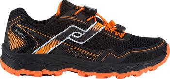 PRO TOUCH Ridgerunner V AQB gyerek terepfutó cipő Fiú fekete