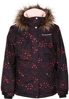 Leste lány SB kabát
