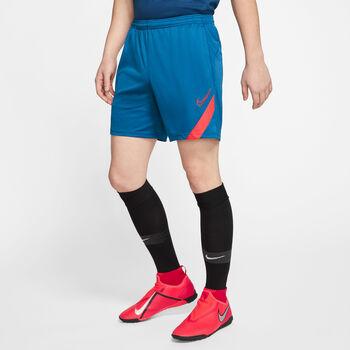 Nike  Ffi.-Short M NK DRYACD20 SHORT KP Férfiak kék