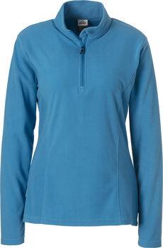 McKinley női ing Nők kék