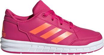 adidas AltaSport K gyerek szabadidőcipő rózsaszín