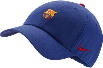 Nike  FCB U Nk H86 Cap Core kék