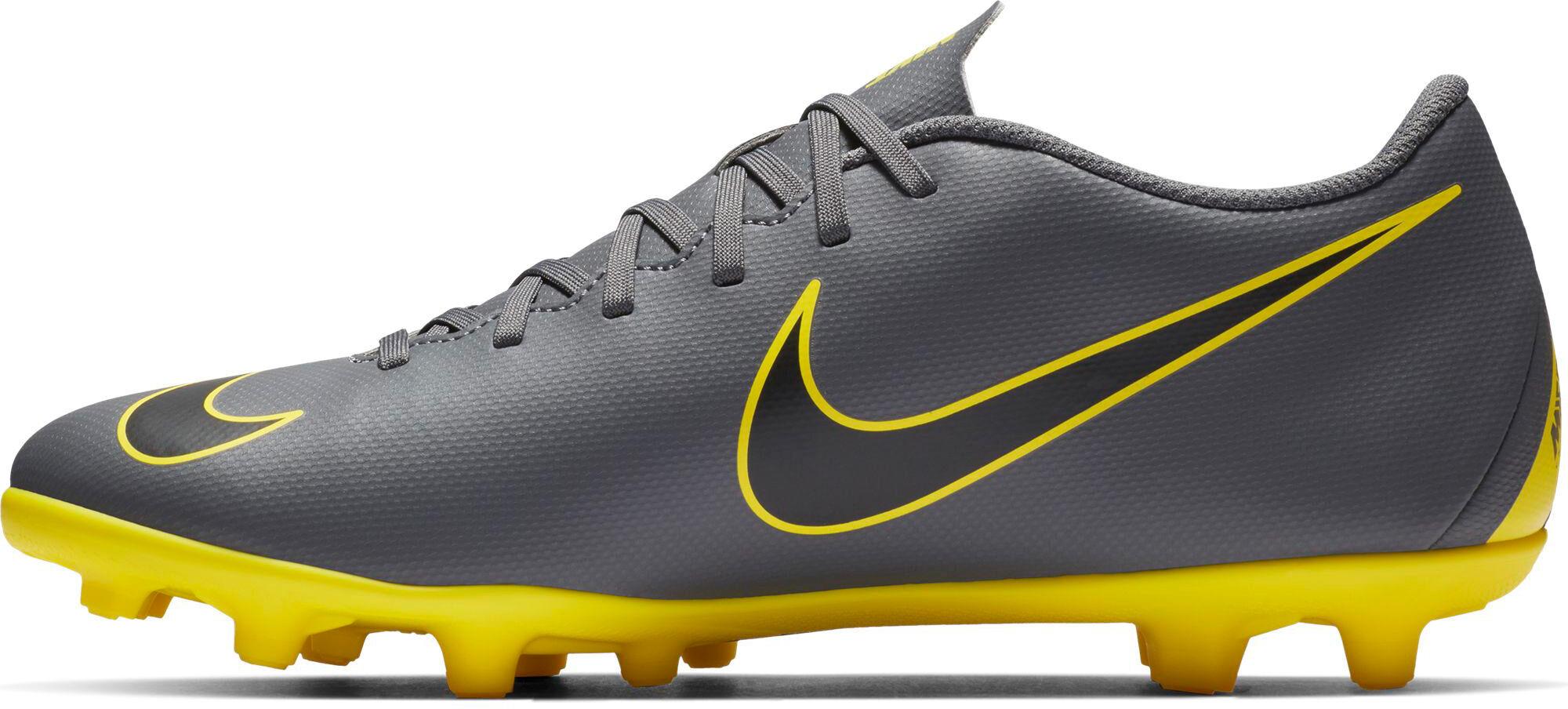 Nike | Vapor 12 Club GS FGMG felnőtt stoplis focicipő