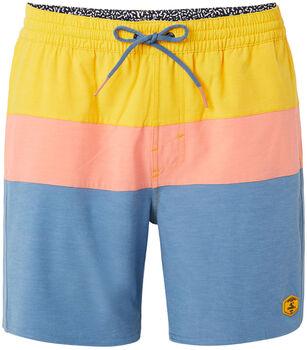 O'NEILL Pm Sunset Shorts Férfiak kék