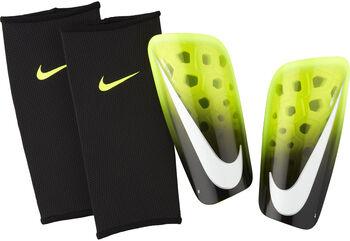 Nike Mercurial Light GRD felnőtt sípcsontvédő sárga