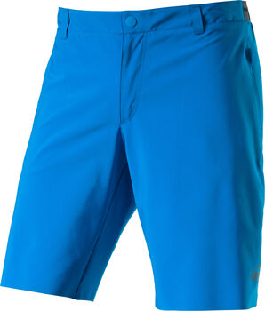 McKINLEY Stamford II rövidnadrág Férfiak kék