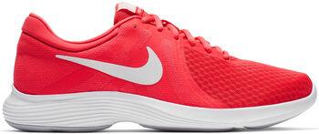 Nike  Revolution 4 női futócipő Nők rózsaszín