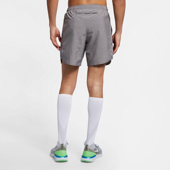 """Challenger7"""" Lined Running Shorts futó rövidnadrág"""