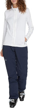 McKinley Safine női kabát Nők fehér