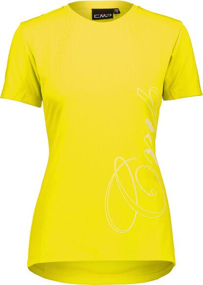 Varese női póló