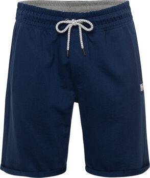 Roadsign férfi bermuda nadrág Férfiak kék
