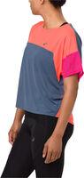 Style női futópóló